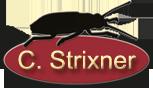 Christian Strixner