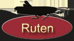 Christian Strixner - Rutenbau